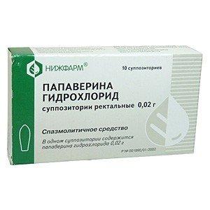 Молот тора купить в аптеке саранска