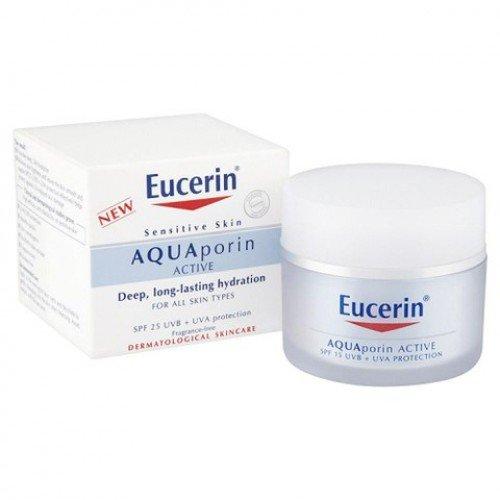 Eucerin Инструкция По Применению - фото 5